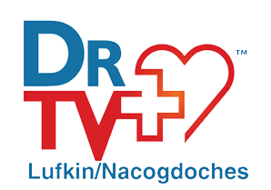 Doctor TV Lufkin